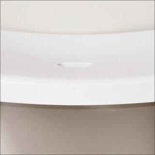 日本製RETTOコンフォートチェアMお風呂椅子約高さ30cmお風呂いすお風呂イスおふろいすおしゃれ北欧テイストインテリア雑貨バスチェアバスチェアーバスグッズバススツールお風呂グッズバスチェアお風呂セットバスチェア掃除浴槽岩谷マテリアルバスチェア