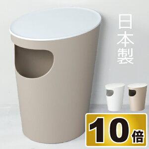 サイドテーブル ボックス おしゃれ インテリア リビング デザイン マテリアル