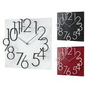 父の日 ギフト プレゼント IDEA LABEL アラビックダンスウォールクロック 掛け時計 掛時計 壁掛け時計 壁掛時計 アンティーク調 リビング ブランド アメリカン レトロ 大型 モダン ムーブメント ナチュラル 収納ケース 空間 イデアレーベル