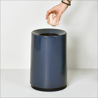 TUBELORチューブラーゴミ箱ごみ箱ダストボックスふた付きおしゃれ分別屋外スリムゴミ箱キッチンゴミ箱インテリア雑貨北欧テイストリビングゴミ箱くずかごかわいいゴミ箱デザインゴミ箱見えないゴミ箱収納カウンター薄型アメリカンideacoイデアコ
