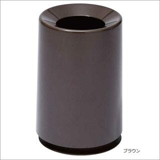 miniTUBELORミニチューブラーゴミ箱ごみ箱ダストボックスふた付きおしゃれ分別ゴミ箱屋外ゴミ箱スリムおしゃれゴミ箱キッチンゴミ箱インテリア雑貨北欧テイストリビングゴミ箱トイレポットかわいいゴミ箱デザインゴミ箱見えないideacoイデアコ