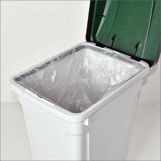 日本製ハンドルペール35Lゴミ箱ごみ箱ダストボックスふた付きおしゃれ分別屋外45L可ゴミ箱45リットル可ゴミ箱スリムゴミ箱キッチンゴミ箱インテリア雑貨北欧テイストリビングゴミ箱デザインゴミ箱生ごみゴミ箱オムツゴミ箱見えないゴミ箱収納アスベル