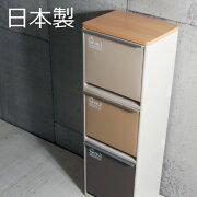 ボックス おしゃれ キッチン インテリア テイスト リビング フロント オープン デザイン カウンター アスベル