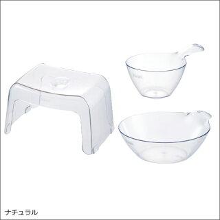 日本製カラリ腰かけ20H湯おけ手おけ3点セットお風呂椅子高さ20cmお風呂いすお風呂イスおしゃれ北欧テイストインテリア雑貨バスチェアバスチェアーバススツールお風呂グッズバスチェアお風呂セットバスチェアクリアバスチェアリッチェルバスチェア