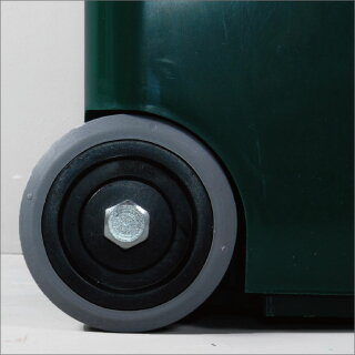 DULTON18Lダルトンゴミ箱ごみ箱ダストボックスふた付きおしゃれ分別屋外45L可45リットル可スリムゴミ箱キッチンゴミ箱インテリア雑貨北欧リビングゴミ箱かわいいゴミ箱デザインゴミ箱生ごみゴミ箱オムツゴミ箱見えないキャスター収納アメリカン