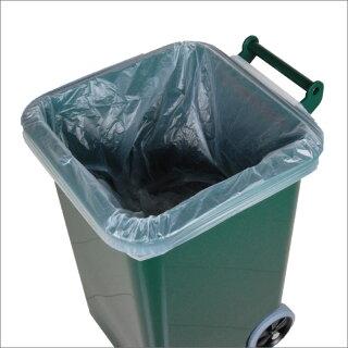 DULTON45Lダルトンゴミ箱ごみ箱ダストボックスふた付きゴミ箱おしゃれゴミ箱分別ゴミ箱屋外ゴミ箱45リットルスリムゴミ箱キッチンゴミ箱インテリア雑貨リビングゴミ箱かわいいゴミ箱デザインゴミ箱生ごみゴミ箱オムツゴミ箱キャスター大容量アメリカン