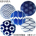 Khr-komon-tori-500