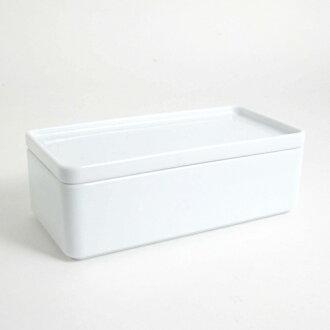 KIHARA (Kihara) SITAKU ( prepare ) butter case arita aritayaki / / Christmas / birthday gifts / gifts / celebrations