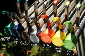 物干し台!シンプルタイプ!アルミ物干し台LP−Hシャンパンゴールド+プラスチックカバー付きコンクリベース付き(シンプルタイプ)送料無料(日本製・自社工場製造物干し台)