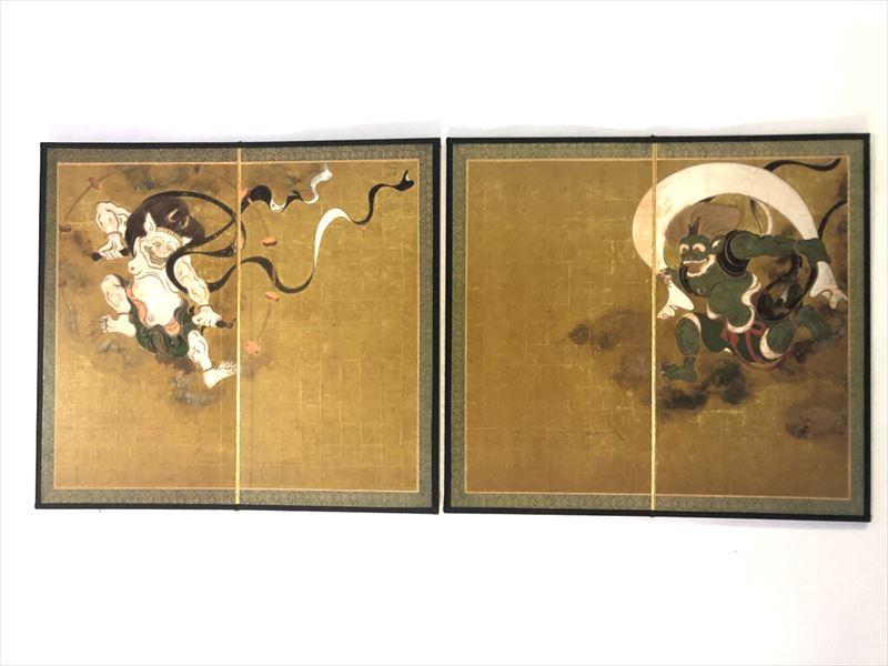 美術, 日本美術