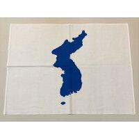 朝鮮統一旗大韓民国韓国朝鮮民主主義人民共和国北朝鮮オリンピックスポーツコリア