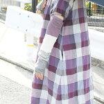 中川政七商店指とおしアームカバー粋更UVカット日焼け対策おしゃれUV手袋母の日敬老の日ギフトプレゼント;