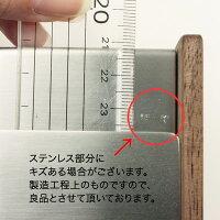 【ラッピング無料】YAMASAKIDESIGNWORKSヤマサキデザインワークスティッシュボックスメイプル