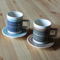 T-kamnaカップ&ソーサーSサイズ