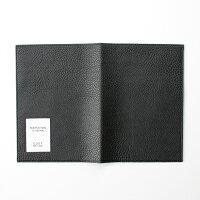 COETECOLOGYLINEBOOKCOVER/文庫本シボブラック