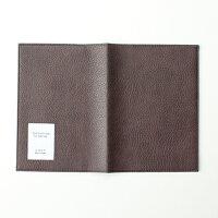 COETECOLOGYLINEBOOKCOVER/文庫本シボブラウン