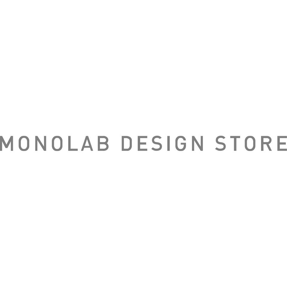 monolab +design store