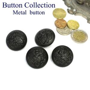 BT-131-065【メタルボタン】【...