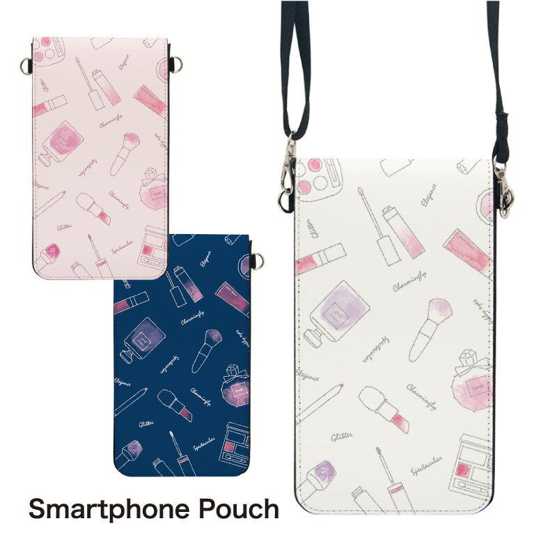 レディースバッグ, その他  iPhone Android