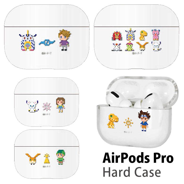 アクセサリー・部品, その他  AirPods Pro AirPods Pro Air PodsPro pro Air Pods Pro