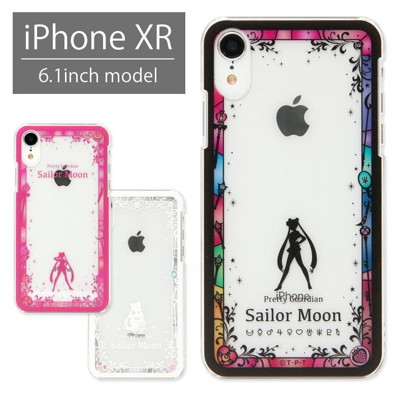 スマートフォン・携帯電話アクセサリー, ケース・カバー  iPhone XR iPhoneXR xr 6.1inch