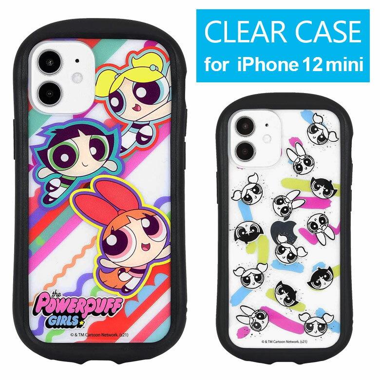 スマートフォン・携帯電話アクセサリー, ケース・カバー  iPhone 12 mini PC iPhone12 mini iPhone 12 iPhone12mini iPhone 12mini