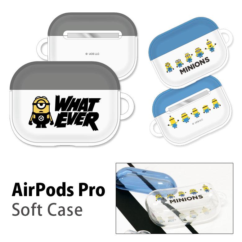 スマートフォン・携帯電話アクセサリー, ケース・カバー  AirPods Pro TPU Air Pods Pro AirPodsPro Air PodsPRO