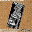 Flute-iPhone5/5Sケース