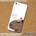 レビューを書くとメール便送料無料!かわいいiPhone5ケース・カバー[[iphone5カバー アイフォン...