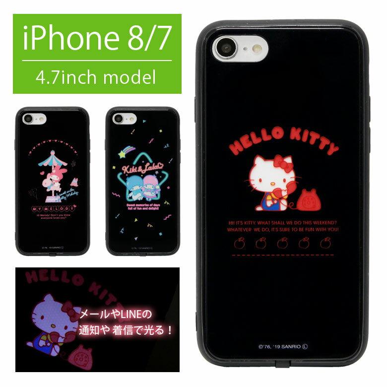 スマートフォン・携帯電話アクセサリー, ケース・カバー  iFlASH iPhone8 iPhone7 8 iPhone 7 se2 2 iphonese 2020 se 2 iphone