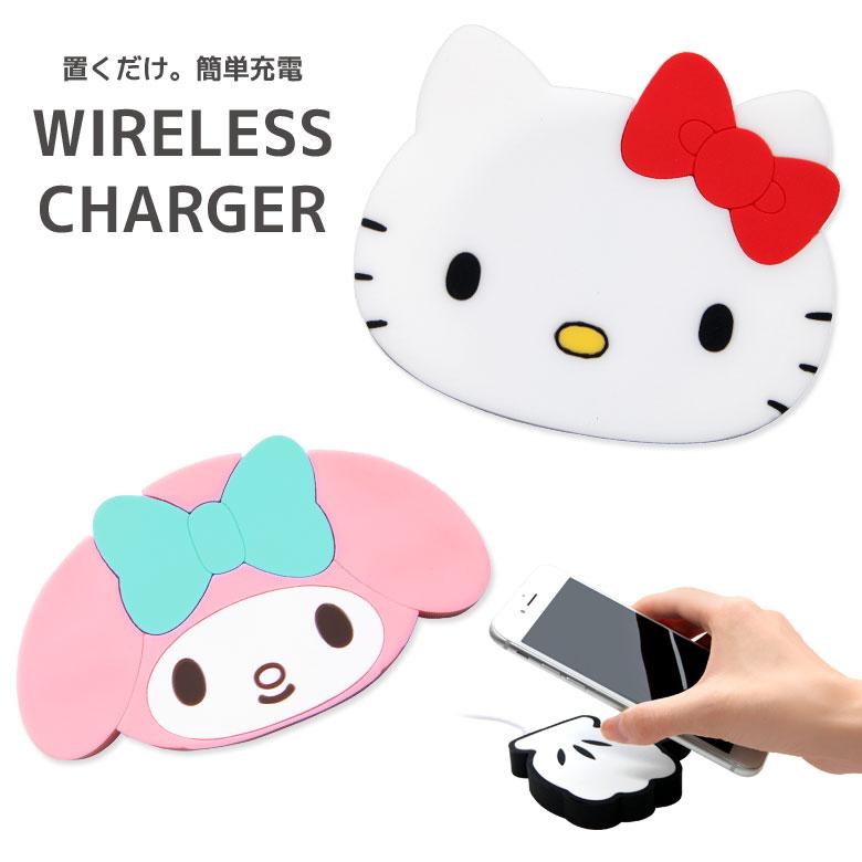 バッテリー・充電器, ワイヤレス充電器  iPhone X iPhone8 iPhone8 Plus Galaxy