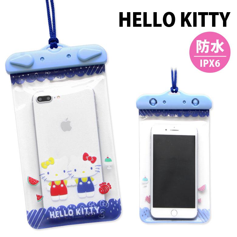スマートフォン・携帯電話アクセサリー, ケース・カバー  IPX6 iPhone Android iPhoneXS Xperia Galaxy