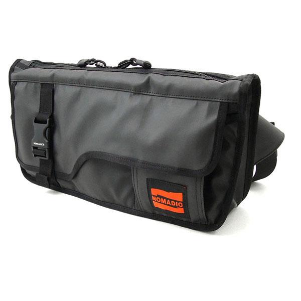 Nomadic One Shoulder Bag 101