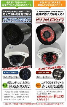 防犯カメラ【XVRハイブリッド録画機+無線カメラ1〜16台セット】ワイヤレス屋内・屋外用WiFi無線監視カメラ[130万画素]IPカメラ出先からスマホで見れる!ネットワークカメラ遠隔監視[ミニ型・ドーム型有][IP32ch対応録画機セット]