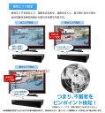 【有線4ch DVR】防犯カメラ用スタンダード録画機 【AHD アナログ 有線4台接続可能】レコーダー スマホ Android 遠隔監視 エース ACE スケジュール録画 モーション検知録画 監視カメラ HDD最大8TB対応 3