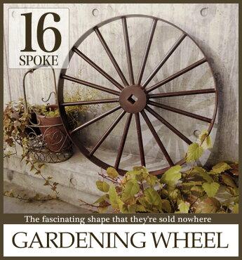 ガーデニング雑貨|ガーデニング|アイアン|インテリア|人気|デザイン|オシャレ|収納|北欧|車輪|シンプル|アンティーク|スタンド|ラック|植木鉢|送料無料