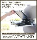 DVD�������