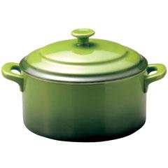 食器, グラタン皿  S 290cc SO0810