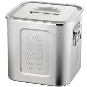 保存容器・調味料入れ, 保存容器・キャニスター 21-0 30cm 15300 ()