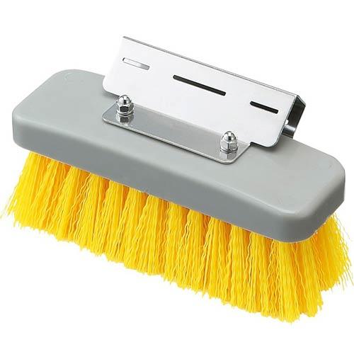 掃除用具, たわし  HG CL520-000X-MB