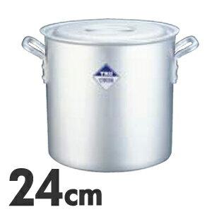 3f764a2695e7b TKG アルミニウム寸胴鍋 目盛付 24cm:モノタスプロキッチン業務用 --www ...