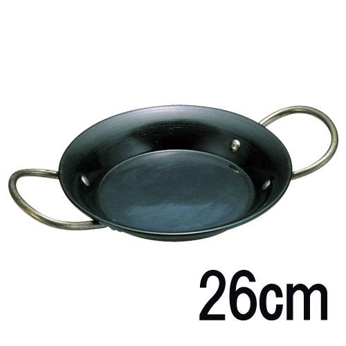 鍋, パエリア鍋  26cm