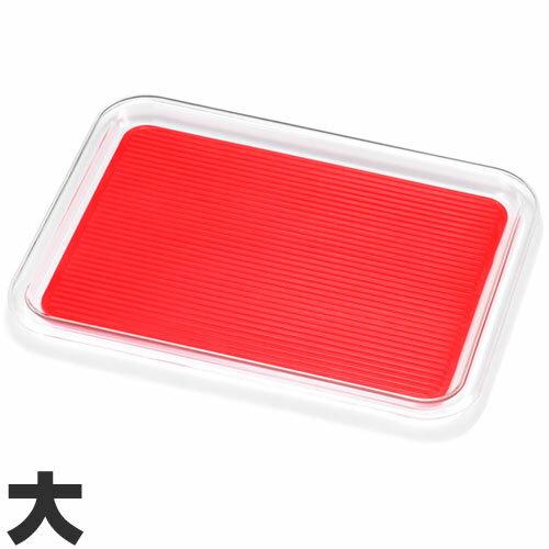 配膳用品・キッチンファブリック, お盆・トレー  342266mm MT-1013