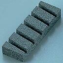 ナニワ研磨工業 溝入り面直し砥石 ミニ QA-0160ナニワ研磨工業 溝入り面直し砥石 ミニ QA-0160