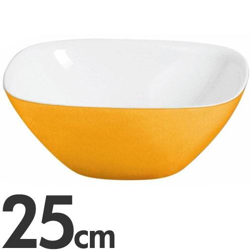 guzzini Vintage グッチーニ ビンテージ ボール 25cm 235525 45 オレンジ