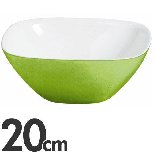 guzzini Vintage グッチーニ ビンテージ ボール 20cm 235520 44 グリーン