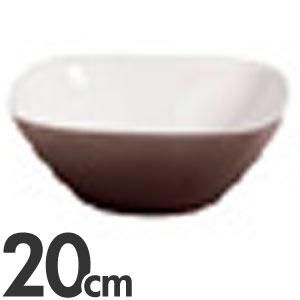 guzzini Vintage グッチーニ ビンテージ ボール 20cm 235520 22 グレー