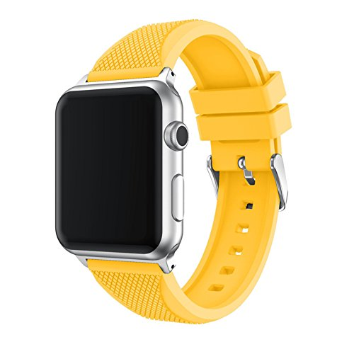 HERMES 42mm belt buckle Apple Watch42mm iWatch f...