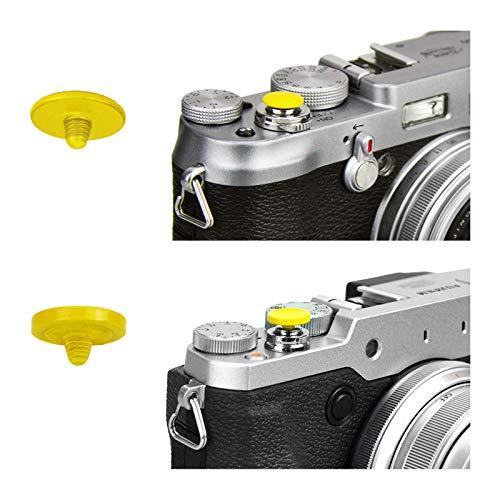 デジタルカメラ用アクセサリー, その他 JJC 11 Fuji Fujifilm X100V X100F X100T X100S X100 X-T4 X-T3 X-T2 X-T30 X-T20 X-T10 X-PRO3 X-PRO2 X-PRO1 X30 X20 X10 X-E4 X-E3 X-E2S X-E2 X-E1 STX-2 Olympus OM-1 Sony RX1 II RX10 II III ...