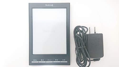 パソコン・周辺機器, その他 BookLive!Reader Lideo BL-121 - ( BL-121 - )